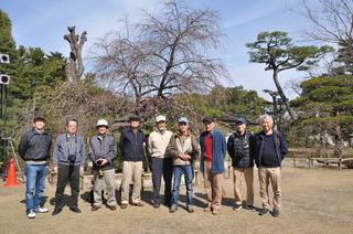 2019.3.20.デジカメの会 縮景園.JPG